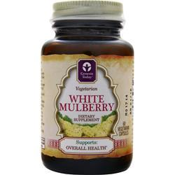 Genesis Today White Mulberry 60 vcaps