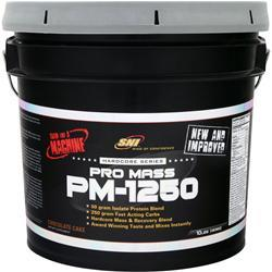SNI Pro Mass PM-1250 Chocolate Cake 10 lbs