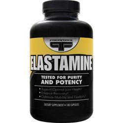 Primaforce Elastamine 180 caps