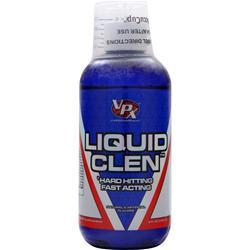VPX Sports Liquid Clen 8 fl.oz