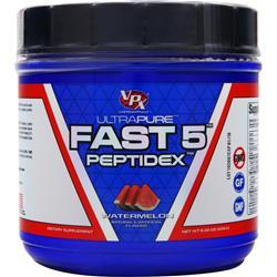 VPX SPORTS Fast 5 Peptidex Watermelon 228 grams
