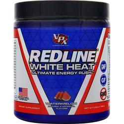 VPX Sports Redline White Heat Watermelon 160 grams
