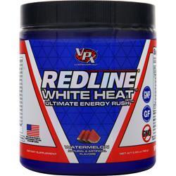 VPX Sports Redline White Heat Watermelon 160 grams