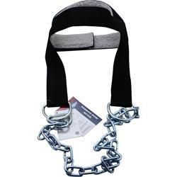 HARBINGER Nylon Head Harness 1 unit