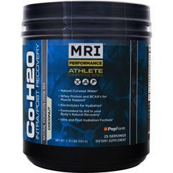 MRI Co-H20 Intra/Post Recovery Coconut 1.15 lbs