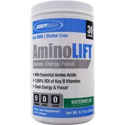 USP LABS AminoLift Watermelon 8.7 oz