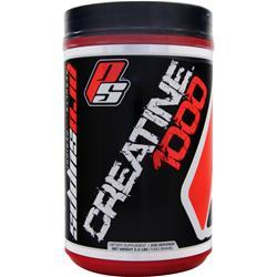 PRO SUPPS Creatine (1000G) 1000 grams