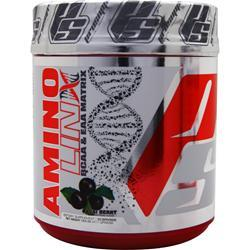 Pro Supps Amino Linx Acai Berry 411 grams