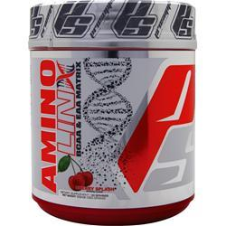 PRO SUPPS Amino Linx Cherry Splash 393 grams