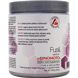 Ajipure Fusil Unflavored 340 grams