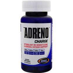 Gaspari Nutrition Adreno Charge 42 caps