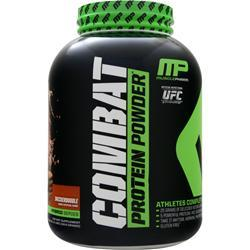 MUSCLE PHARM Combat Snickerdoodle 4 lbs