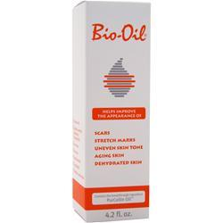 Union-Swiss Bio-Oil 4.2 fl.oz