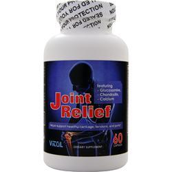 Vitol Joint Relief 60 caps
