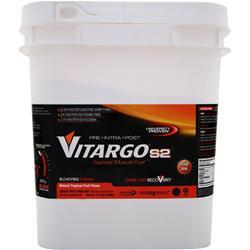 GENR8 Vitargo S2 Natural Tropical Fruit 11.2 lbs