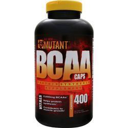 fit foods mutant bcaa купить