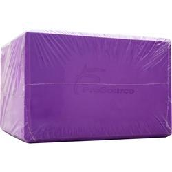 Pro Source Yoga Blocks Purple 2 unit