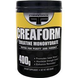 PRIMAFORCE Creaform (powder) 1000 grams
