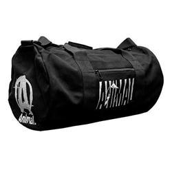 UNIVERSAL NUTRITION Animal Gym Bag Black 1 unit