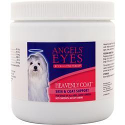 Angels Eyes Heavenly Coat 60 chews