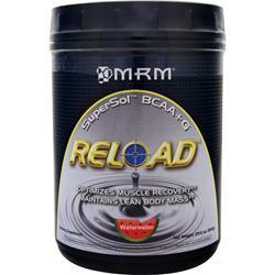 MRM Reload Watermelon 29.6 oz
