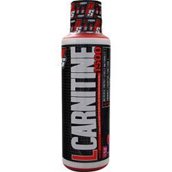 Pro Supps L-Carnitine 1500 Berry 16 fl.oz