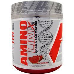 PRO SUPPS Amino Linx Watermelon 405 grams