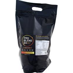 PRO BLEND NUTRITION Pro Blend 55 Chocolate Fudge 5 lbs