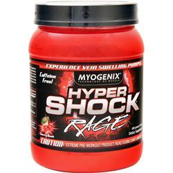 Myogenix Hyper Shock Rage Cherry Bomb 1.94 lbs