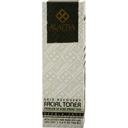 Alaffia Neem & Shea Skin Recovery Facial Toner 3.4 fl.oz
