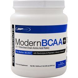 USP Labs Modern BCAA + Blue Raspberry 18.89 oz