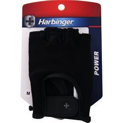 Harbinger Power Glove Stretchback (M) 2 glove