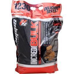 Pro Supps Incredi Bulk Peanut Butter Cookie 11.5 lbs