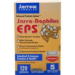 Jarrow Jarro-Dophilus EPS 120 vcaps