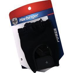 Harbinger Power Glove Stretchback (S) 2 glove