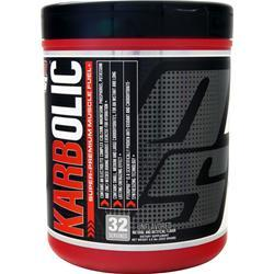 Pro Supps Karbolic Unflavored 4.4 lbs