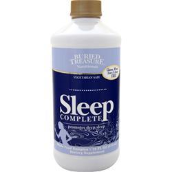 Buried Treasure Sleep Complete 16 fl.oz