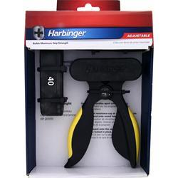 Harbinger Adjustable Hand Grip 1 unit