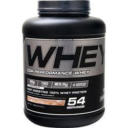 Cellucor Cor-Performance Whey Peanut Butter Marshmallow 4.04 lbs