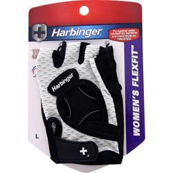 HARBINGER Women's FlexFit Glove Black - Large 2 glove