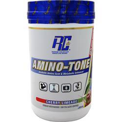 Ronnie Coleman Amino-Tone Cherry Limeade 1305 grams