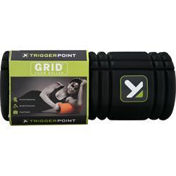 Implus Trigger Point - Grid Foam Roller 1 unit
