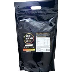 Pro Blend Nutrition Pro Blend 55 Alpine Vanilla 5 lbs
