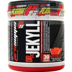Pro Supps Dr. Jekyll Watermelon 11.1 oz