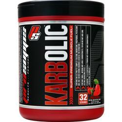 Pro Supps Karbolic Power Punch 4.4 lbs