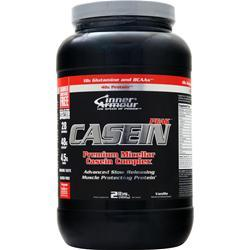 Inner Armour Casein AAE (Amino Acid Enhanced) Vanilla 2 lbs