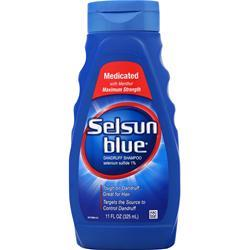 Can You Use Selsun Blue On Dogs
