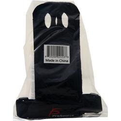 Pro Source Hand Grips Black (L-XL) 2 glove