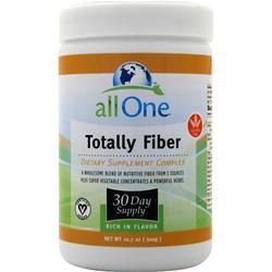 All One Totally Fiber 10.7 oz