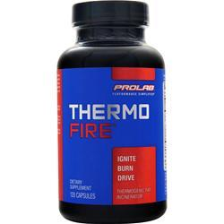 ProLab Nutrition Thermo Fire 120 caps